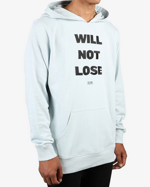 will-not-lose-hoodie